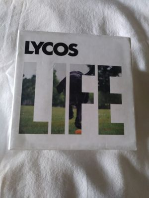 Lycos life bracelet for Sale in Ontario, CA