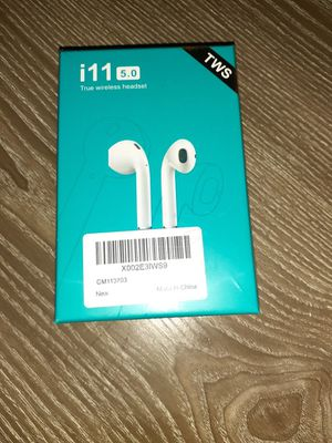 Wireless earbuds for Sale in El Monte, CA