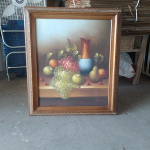 Large Picture for Sale in Cape Coral, FL