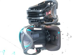 Car seat for Sale in Lancaster, CA