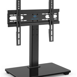 Universal Tv Stand For Sale for Sale in Miami, FL