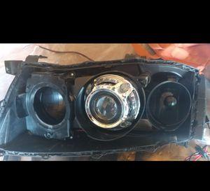 Headlight customization for Sale in Fort Washington, MD