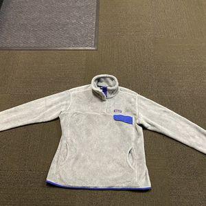 Patagonia Sweater for Sale in Lynnwood, WA