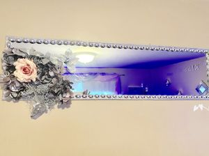 Customize mirror for Sale in Pawtucket, RI