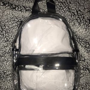 Backpack for Sale in Rancho Cordova, CA
