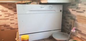 Counter Top Dish Washer for Sale in Milton, FL