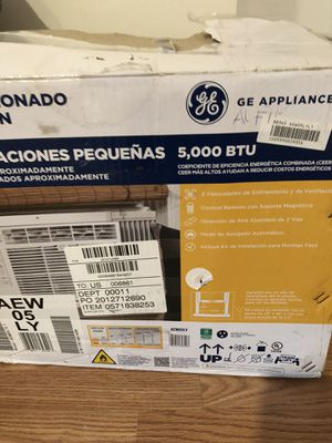 air conditioner for Sale in Monessen, PA