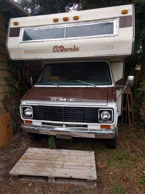 RV for Sale in Shalimar, FL