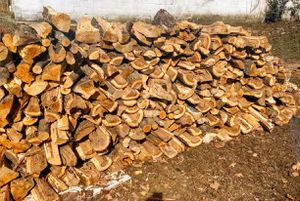 Fire Wood for Sale in Rosiclare, IL