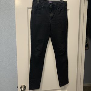 Not YourDaughters Black Skinny Jeans for Sale in Buda, TX