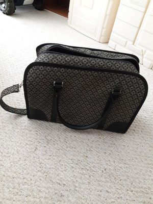 Travel bag for Sale in Bonney Lake, WA