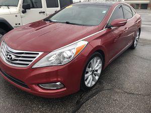 2012 Hyundai Azera for Sale in Indianapolis, IN