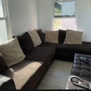 Sofa For Sale for Sale in Lawndale, CA