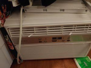 AC UNIT for Sale in Coronado, CA