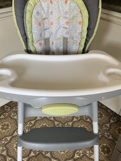 Ingenuity High Chair for Sale in Salinas,  CA