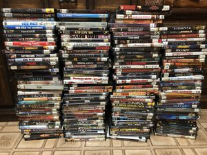 315 DVDs for Sale in Falls Church, VA