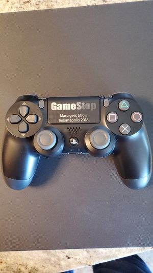 PS4 controller for Sale in Shoreline, WA