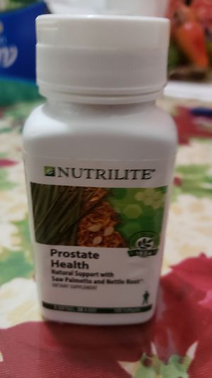 Prostate health for Sale in Inglewood, CA