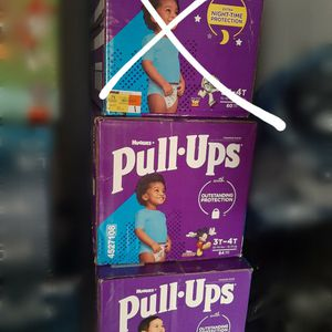 Pull ups for Sale in Mesa, AZ