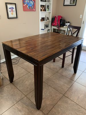 Kitchen table for Sale in Smoke Rise, GA
