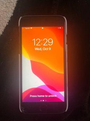 iPhone 6s for Sale in Wheat Ridge, CO