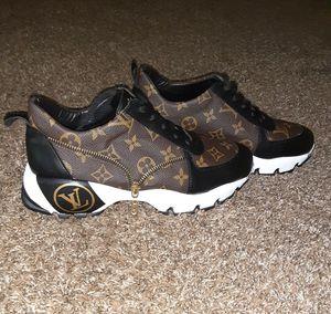 Louis Vuitton Shoes for Sale in San Jose, CA