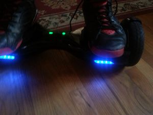 Hoverboard for Sale in Wake Forest, NC