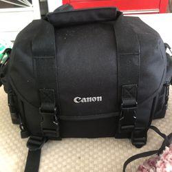 Cannon Camera for Sale in Pine Ridge,  FL