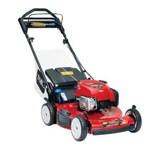 Toro personal pace for Sale in Dayton, OH