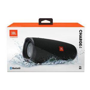 Jbl Charge 4 Bluetooth speaker for Sale in El Monte, CA