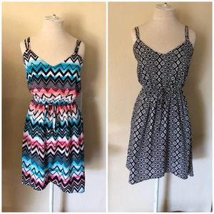 Set of Juniors Dresses for Sale in San Diego, CA
