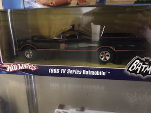 Collectible cars , toys. Ask for prices! New, never open! for Sale in Valrico, FL