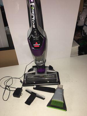 Vacuum for Sale in Deerfield Beach, FL