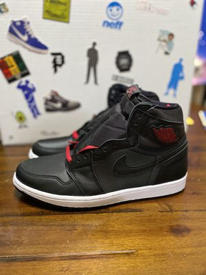 Air Jordan 1 Hi for Sale in Hialeah, FL