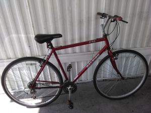 Bike Raleigh C-40 for Sale in Largo, FL