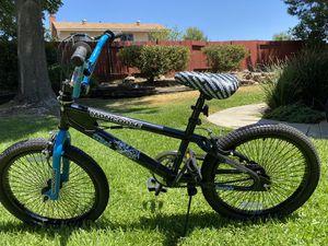 "Mongoose Crush Freestyle 20"" Bike for Sale in Fontana, CA"