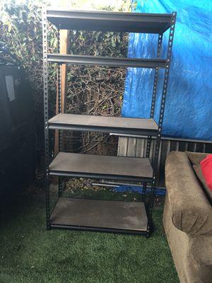 45 for Sale in Newport Beach, CA