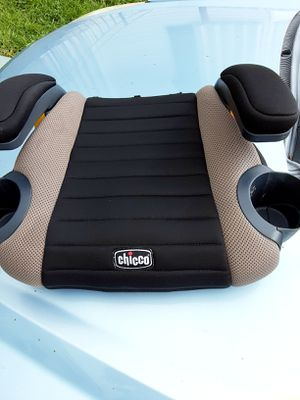 Car seat booster for Sale in Fort Lauderdale, FL