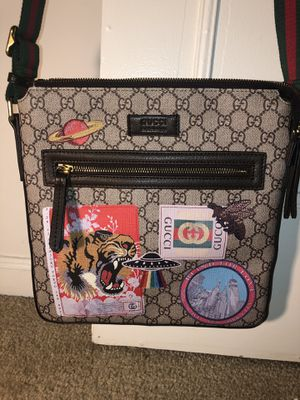 Gucci bag for Sale in Columbus, OH