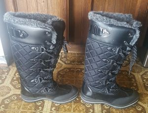 ALDO Snow Boots for Sale in Merrillville, IN