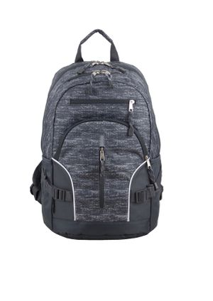 Brand New! EASTPORT Multi- Purpose Access School Backpack for Sale in Garden Grove, CA