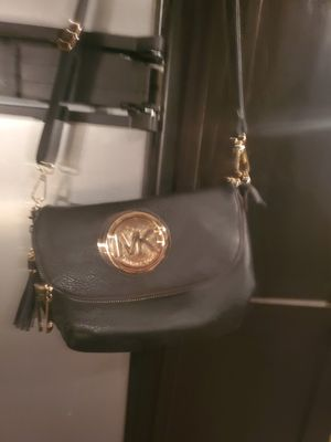 Michael Kors pocketbook for Sale in Indian Trail, NC