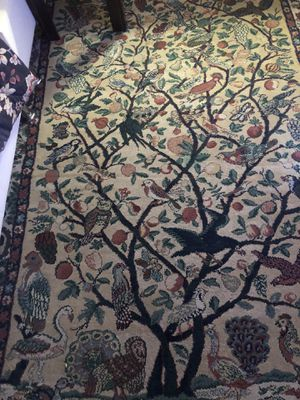 Rug for Sale in Smyrna, TN