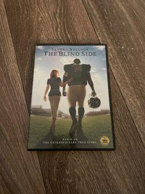 The Blind Side for Sale in Marietta, GA