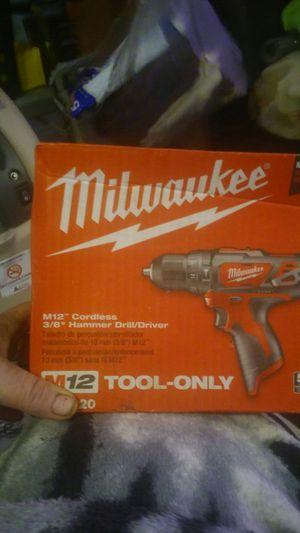 Air drill for Sale in Avondale, AZ