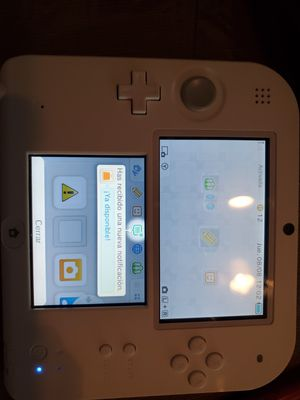 Nintendo DS for Sale in Haines City, FL