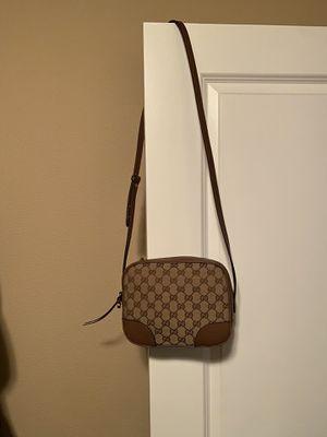 Gucci crossbody bag for Sale in Olympia, WA
