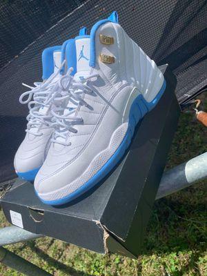 Jordan, Nike for Sale in TWN N CNTRY, FL
