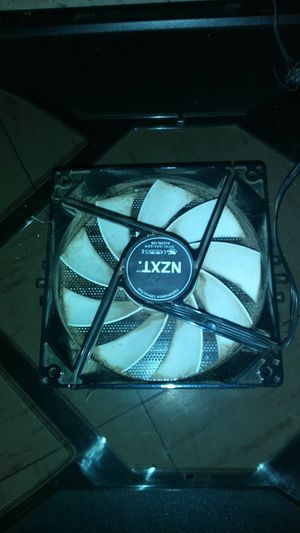 GAMING PC**** OBO please for Sale in Paducah, KY
