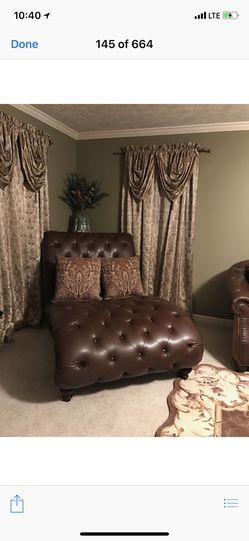 Beautiful chaise lounge for Sale in Murfreesboro,  TN